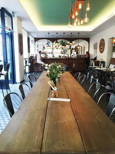 27 Meilleures Images Du Tableau Lausanne Restaurants Bars