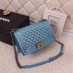 replica bottega veneta handbags wallet belt buckle