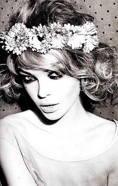 #inspiration #ellenvonunwerth #photography