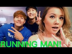 VEGAS WITH RUNNING MAN AND TURBO! Kim Jong Kook, Running Man, Destruction, Instagram Posts, Vegas, Youtube, Movie Posters, Facebook, Game