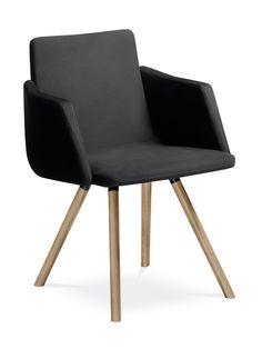Gracia Stuhl Mit Schreibtischplatte Und Metallgestell Produktneuheiten Schreibtischplatte Metallgestell Und Stuhle
