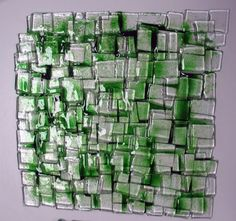 fused glass images | fused.recycled.glass.float.jpg