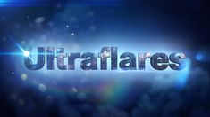 Ultraflares Adobe Photoshop Plugin Adds Lens Flare Effects to Photos Photoshop Plugins, Adobe Photoshop, Lens Flare Effect, Software Development, Creative Director, Photography Tips, Neon Signs, Ads, Graphic Design