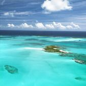 $75 for a 3-Day Bahamas Cruise for 2 ($599 Value)  YES!!!! #Wishlist #Saveology