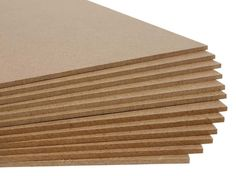 18 Types of Plywood (2021! Buying Guide) - Home Stratosphere Wood Art Panels, Panel Art, Woodworking Finishes, Unique Woodworking, Indoor Putting Green, Types Of Plywood, Miniature Bottles, Birch Ply, Thing 1