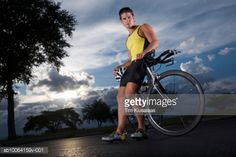Image result for cyclist from low angle
