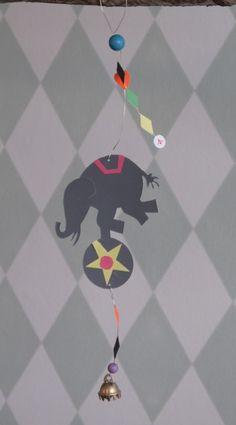 circus, circus...