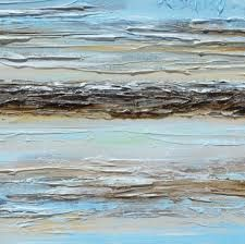 Image result for brown abstract paintings