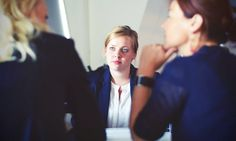 11 Things You Should Never, Ever Tell Your Boss, Even If It Seems Like A Good Idea