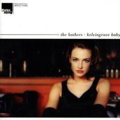 The Bathers- Kelvingrove Baby Albums, Music, Baby, Musica, Musik, Muziek, Baby Humor, Music Activities, Infant