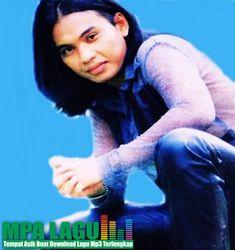 Lagu Pop Malaysia Sultan Mp3