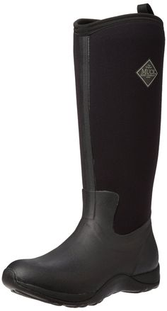 MuckBoots Women's Arctic Adventure Boot ** Read more reviews of the product by visiting the link on the image.