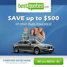 9 Best BestQuotes Auto Insurance