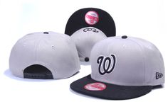 NHL Washington Capitals Snapback Hat (9) , cheap discount  $5.9 - www.hatsmalls.com