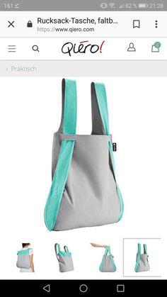 49 Best Ideas sewing backpack pattern diy fabrics Best Picture For DIY Bag fat quarters Bag Sewing, Sewing Jeans, Diy Jeans, Diy Backpack, Backpack Handbags, Rucksack Backpack, Black Backpack, Backpack Pattern, Denim Bag