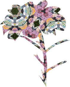 By Kelli Cantrell http://kcantrartideas.weebly.com/art-and-ideas/pattern-masks