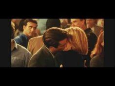 When a man loves a woman - Michael Bolton(1994 film - Meg Ryan - Andy Garcia) HD