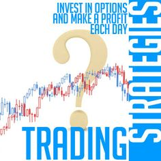 Get more effective trading strategies that you can use in your trades. Visit this site- http://totaloptions.com.au/options-strategies