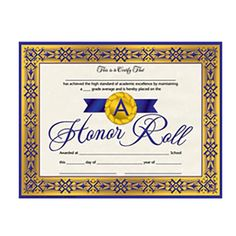 Free Honor Roll Certificate Templates - √ 20 Free Honor Roll Certificate Templates ™, Steve S Classroom New Freebie Honor Roll Certificates Free Printable Certificate Templates, Certificate Design Template, Award Template, Award Certificates, School Certificate, Honor Student, Honor Roll, Counseling Worksheets, Students