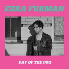 """Oi! Estou escutando """"Ezra Furman - My Zero"""" no app da Oi FM para iPhone. Faça já o download!"""