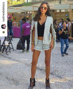 Pure Lebanese  Hotness! Just Pure!  @nadineabdelaziz . . . #model #fashion #models #modeling #cute #beautiful #love #instagood #style #me #boy #selfie #beauty #girl #girls #gorgeous #photo #adorable #germany #graffiti #like4like #photooftheday #pretty #shoot #petstagram #photographer #scenegirl #street #tattoos #tumblr