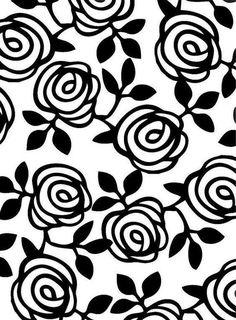 New Bird Wallpaper Bathroom Fabrics 18 Ideas Bird Wallpaper, Pattern Wallpaper, Iphone Wallpaper, Bathroom Wallpaper, Illustration Blume, Pattern Illustration, Illustration Flower, Stencils, Bird Patterns