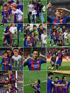 Messi, World Cup 2014, European Football, Neymar Jr, Football Soccer, Fc Barcelona, Katy Perry, Cubs, Collages