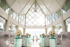 Wedding at The Ritual Bali