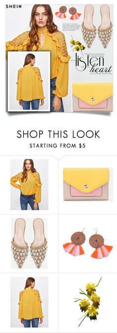 """""""What to wear?"""" by samra-bv ❤ liked on Polyvore"""