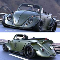 Car Volkswagen, Vw T1, Jeep Cars, Vw Cars, Vw Super Beetle, T1 Bus, Vw Classic, Beetle Convertible, Modified Cars