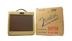 Fender Guitars – Page 4 – Learning Guitar Fender Guitar Amps, Fender Telecaster, Cool Electric Guitars, Guitar Collection, Guitar Shop, Vintage Guitars, Reusable Tote Bags, Tweed, Learning