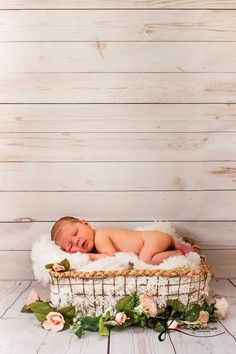 Newborn flowers studio