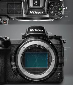 432 best nikon dslr photography news images on pinterest camera another nikon z interview fandeluxe Choice Image