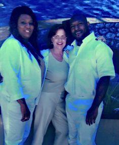 416 Best TDCJ Officiant Prison Weddings images in 2019