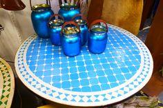Tables, Handmade, Mesas, Hand Made, Craft