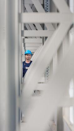 ThyssenKrupp -  image fotó