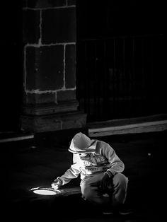 Streets of San Miguel de Allende- Mexico Photography by Nick Laborde