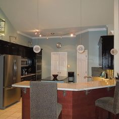 7 Best Kitchen Ideas Images Diy Ideas For Home House Decorations