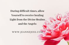 I am here to uplift all those who are looking for the healing of their heart and their Soul. I help you to raise your vibration and to connect with Divine Consciousness. It's time to remember the beauty and the light of your Divine Soul again. Healing Light, Self Healing, Spiritual Path, Spiritual Awakening, Soulmates, Reiki, Deepest Gratitude, Spiritual Teachers, Online Coaching