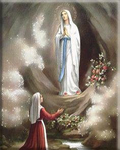 Jesus O Bom Pastor                        Jesus-anjos-religião     A Bíblia tem sido a carta magna dos pobres e oprimidos.     A raç...
