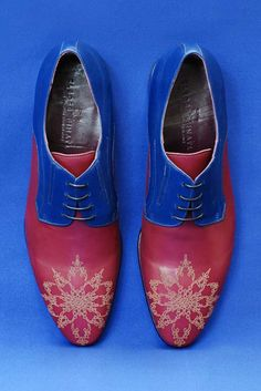 Men's Shoes, Dress Shoes, Elegant Man, Luxury Shoes, Dandy, Fashion Shoes, Kicks, Oxford Shoes, Menswear
