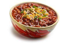 It's almost #Crockpot season! 14 Simple Slow Cooker Recipes