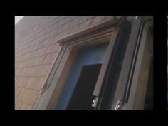 dakramen in lei-pannen dak nieuwbouw plaatsen|monteren|vervangen