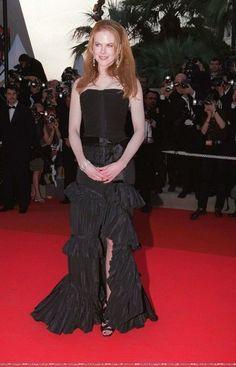 Nicole Kidman Style, Cannes Film Festival, Beautiful Women, Celebs, Formal Dresses, Fashion, Celebrities, Dresses For Formal, Moda