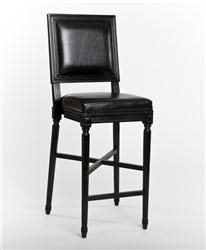 Buy Louis Bar Stool online with free shipping from thegardengates.com