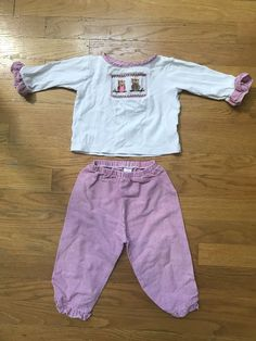 11d0daf38723 The 147 best Girls  Clothing (Newborn-5T) images on Pinterest in 2018