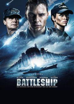 ★★★☆☆ https://de.wikipedia.org/wiki/Battleship_(Film)