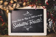 Femlora Mockup, Chalkboard Quotes, Slate, Art Quotes, Merry Christmas, Free, Blog, Design, Illustrations