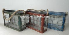 Antique Paint Metal Garden+lantern+candle+holder Garden Decoration , Find Complete Details about Antique Paint Metal Garden+lantern+candle+holder Garden Decoration,Antique Paint Metal Lantern,Metal Lantern Candle Holders from Candle Holders Supplier or Manufacturer-Fuzhou Yaoyi Arts & Crafts Co., Ltd.