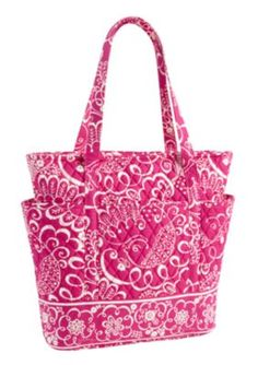 "My new ""want' ... for a teacher tote..."